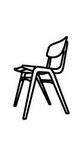 chair min